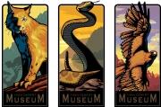 CLIENT: HIGH DESERT MUSEUM